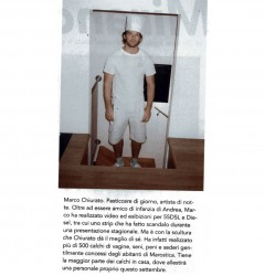 rassegna stampa_agosto_201391