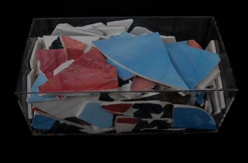 scatola+invidia_03