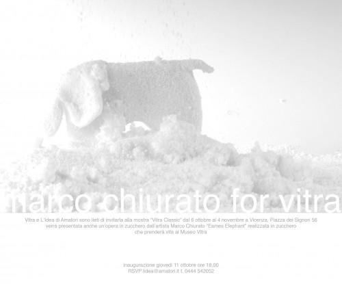 vitra_elephant_invito_05