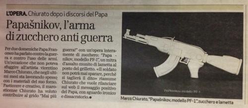 mai_piu_guerra_articolo