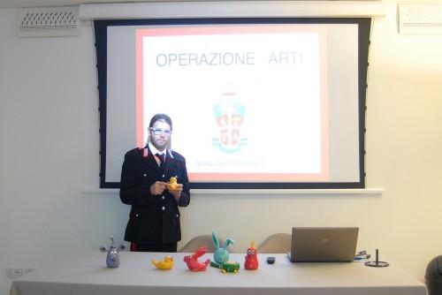operazione_arti_01