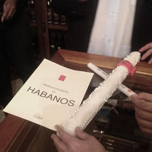 habanos_foto_04