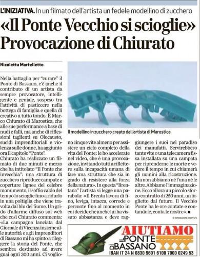 ponte_che_invecchia_il_giornale_di_vi