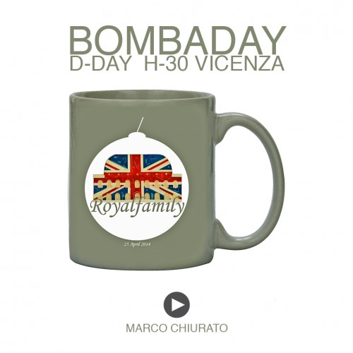bombaday_invito