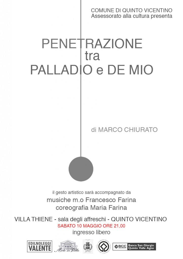 penetrazione_locandina_OK_blog