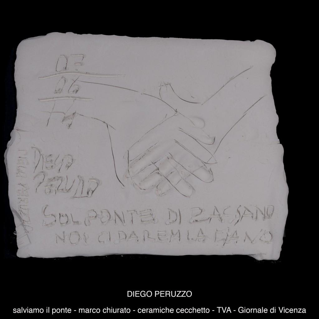 salviamo_il_ponter_diego_peruzzo_ok