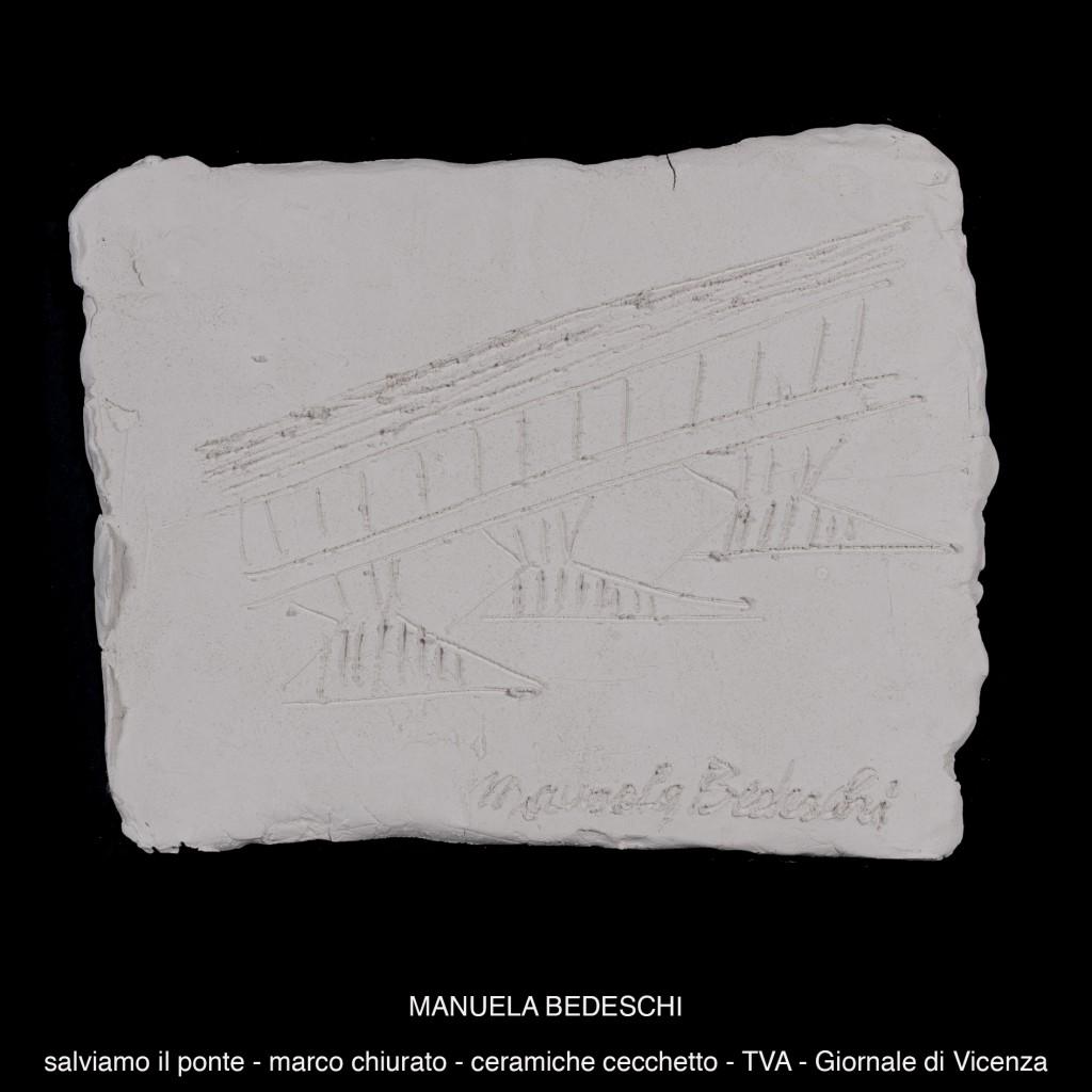 salviamo_il_ponter_manuela_bedeschi_ok