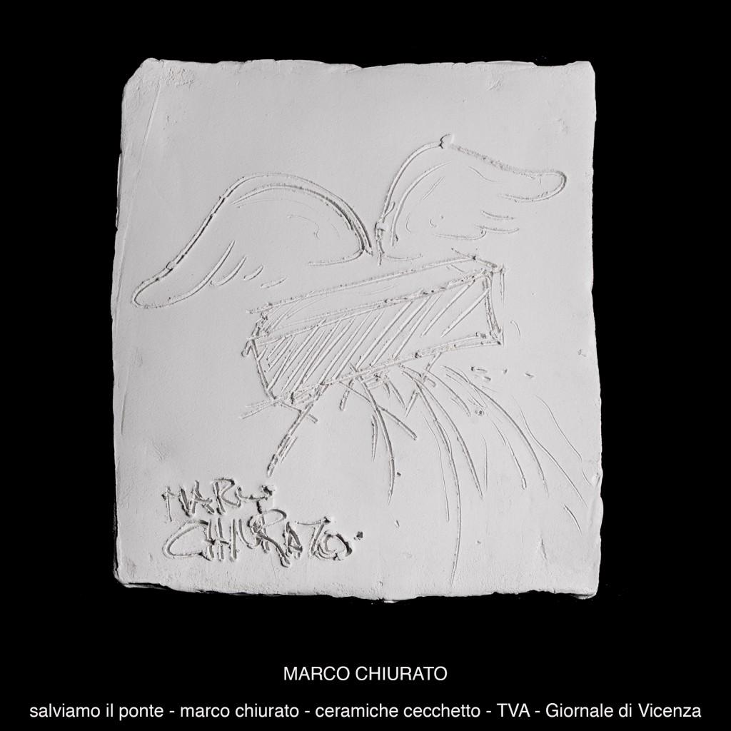 salviamo_il_ponter_marco_chiurato_ok
