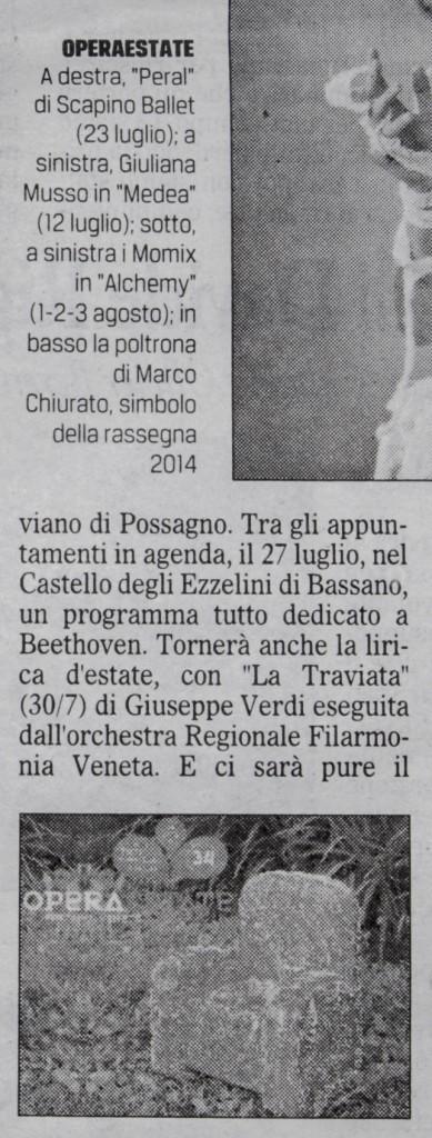 articolo_gazzettino_30-05-2014-operaestate_ok