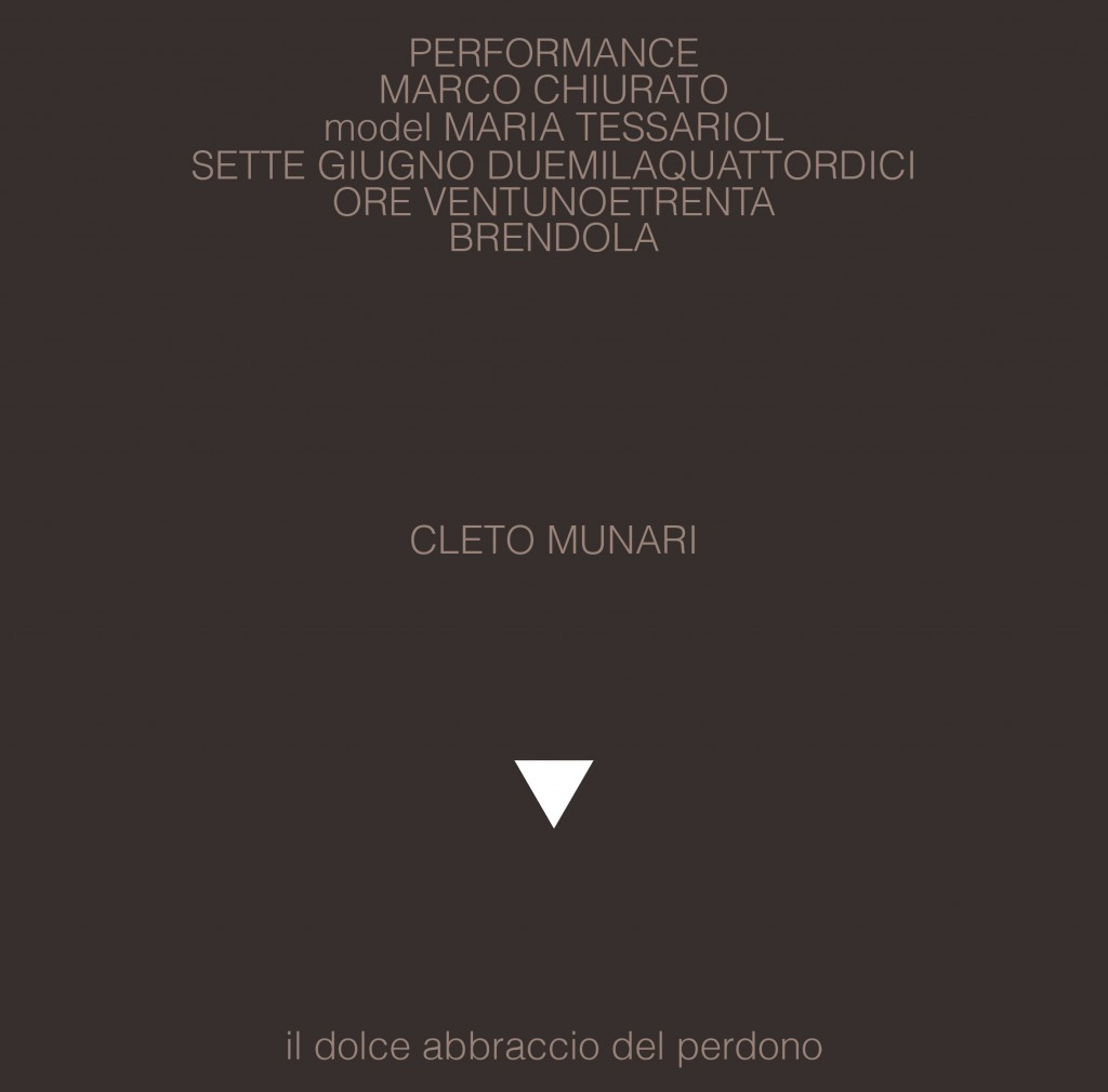 cleto_performance_7-6-2014_01