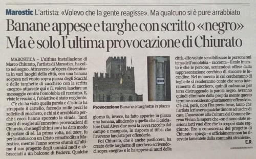 negro_corriere28-6-14blog