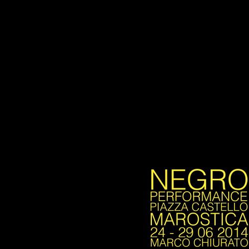 negro_invito