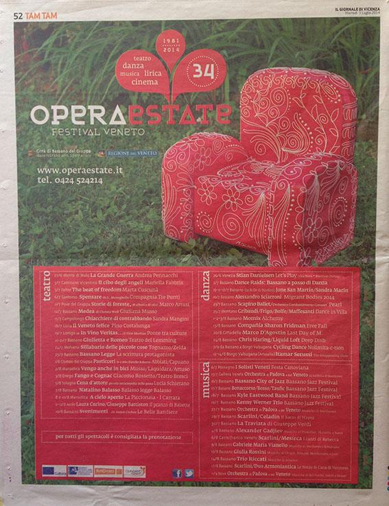 operaestate_01