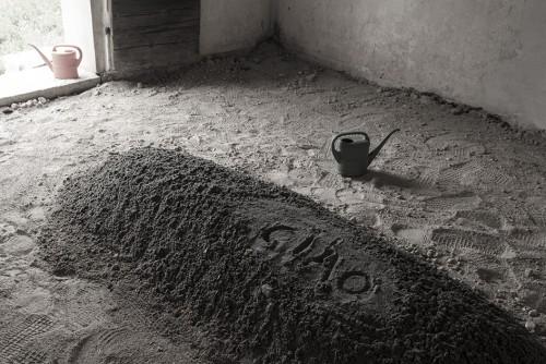 tomba_di_sabbia_01