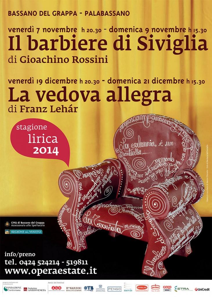 Manifesto aalirica 2014_cto