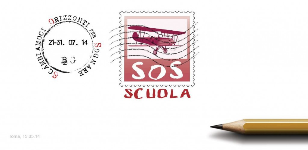 sosscuola_001