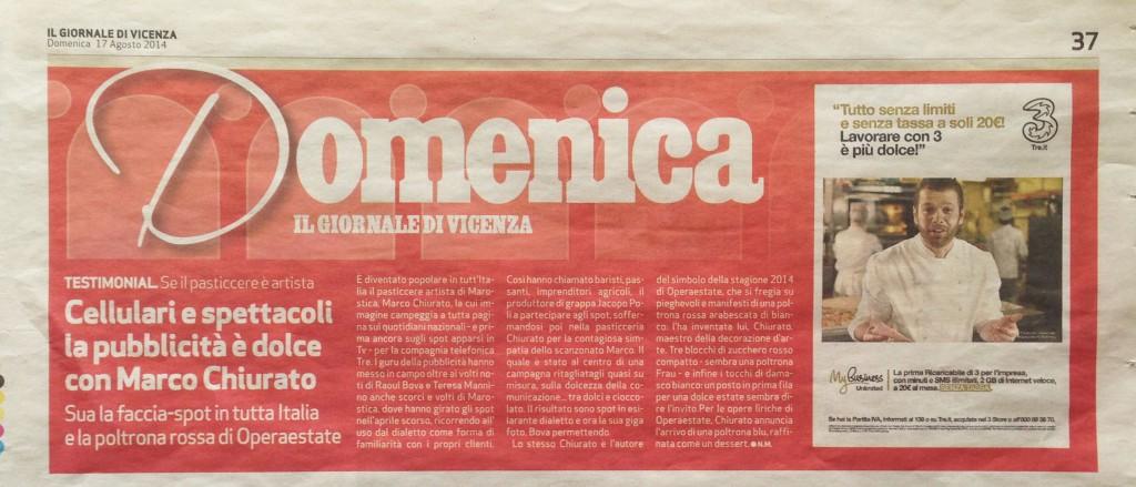 tre_il_giornale_di_vicenza