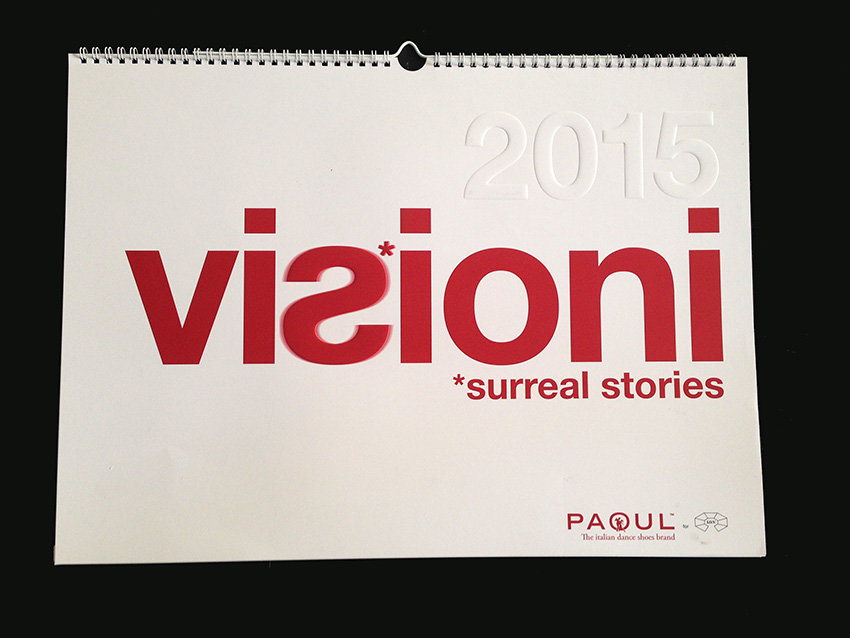 visioni_01