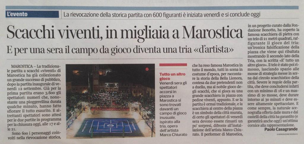 bonotto_corriere14-09-14
