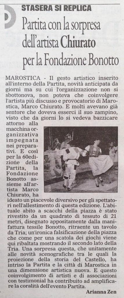 bonotto_gazzettino13-09-14