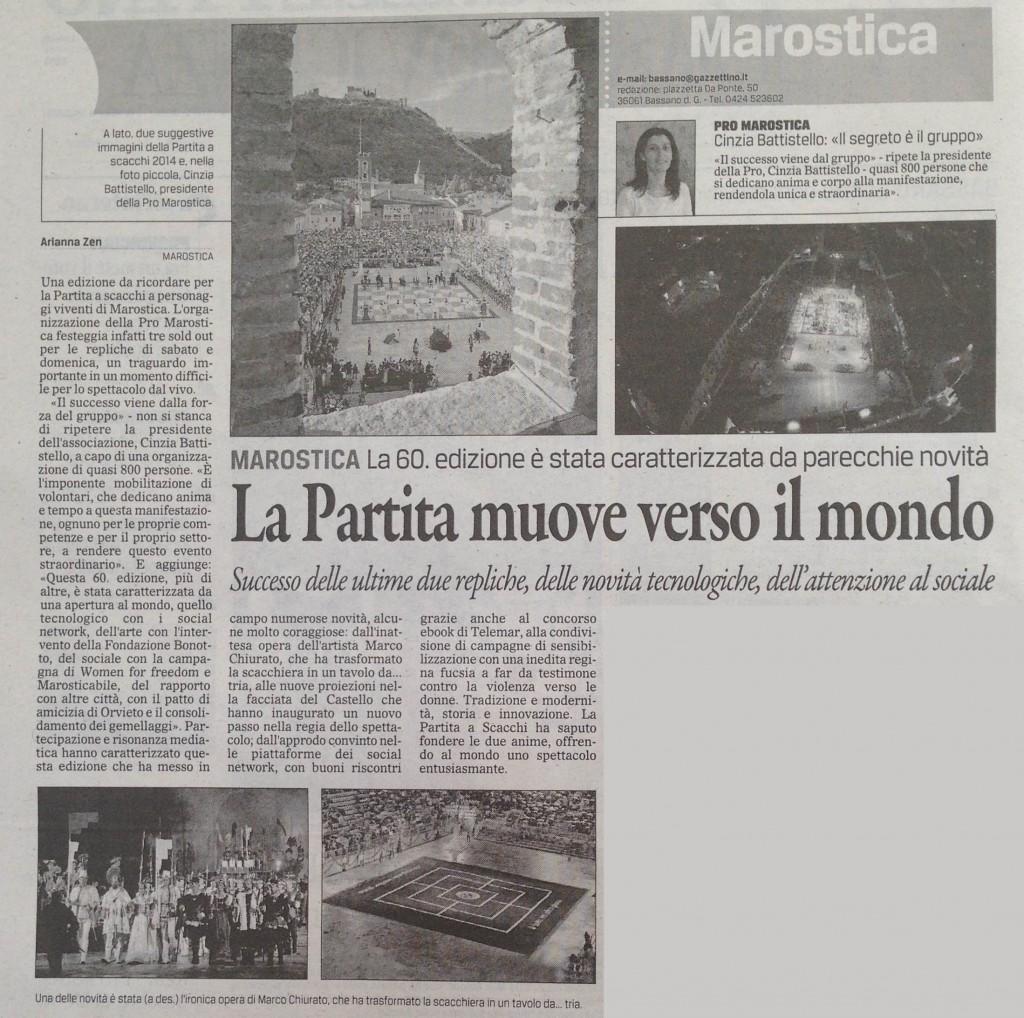 bonotto_gazzettino15-09-14