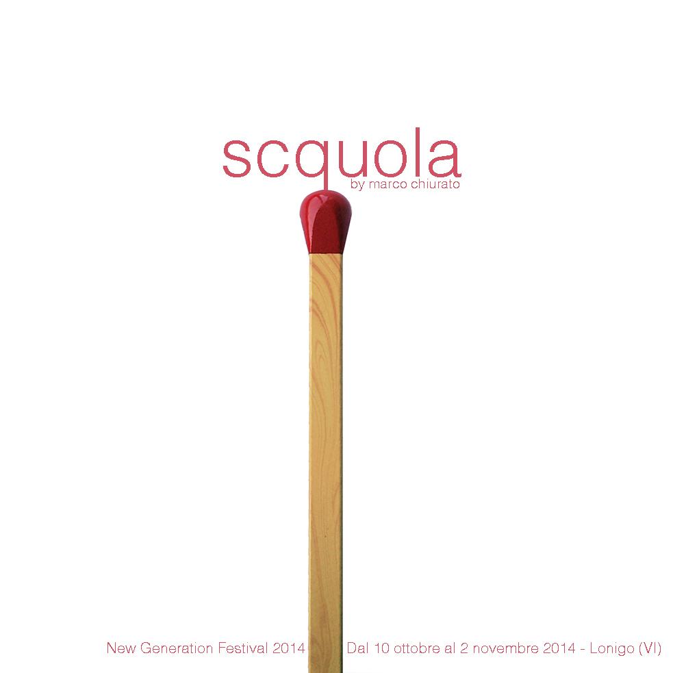 scquola_05