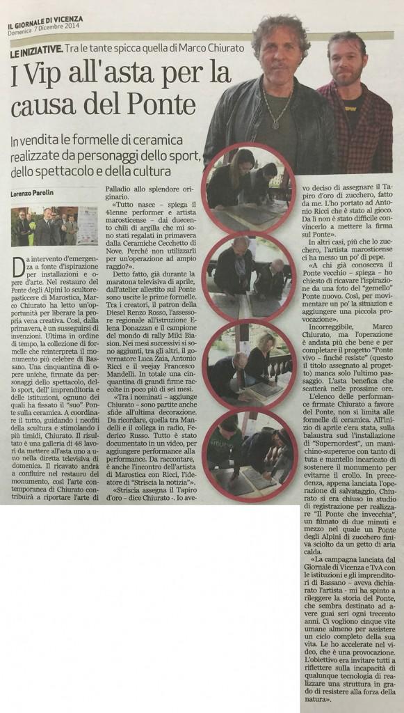 articolo_pontevivo_g.d.v.03