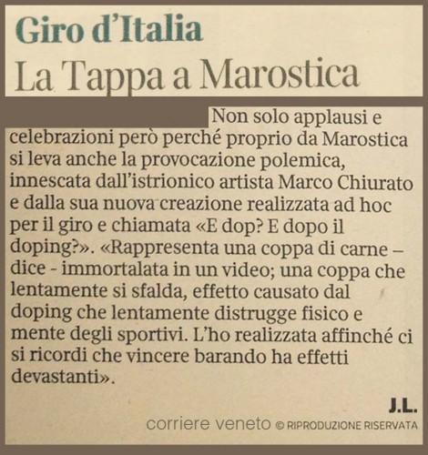 edop_corriere_2015_05