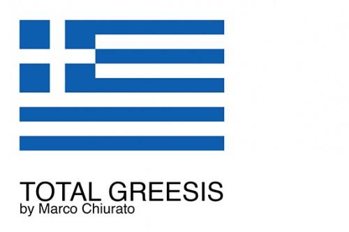 greesis_feceb