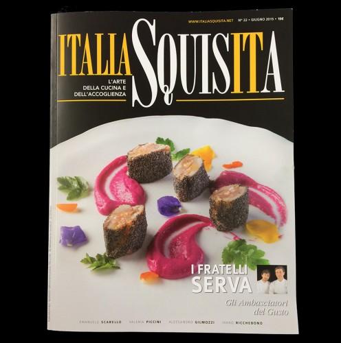 italia_squisita_giugno2015_01