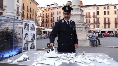 rompi_il_silenzio_frame10