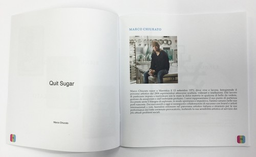 biennale_sugarart_catalogo_01