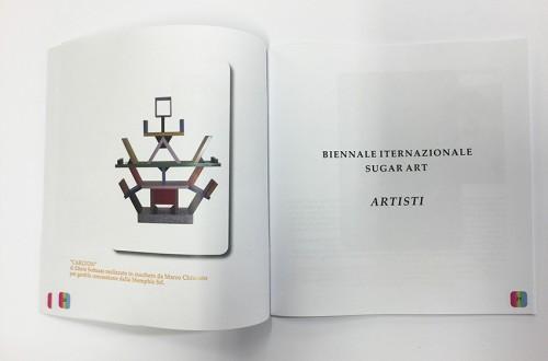 biennale_sugarart_catalogo_02