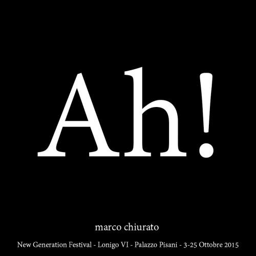 new_generation_festival_2015