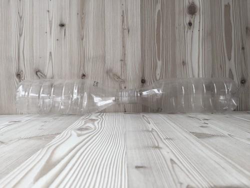 bottiglie_01