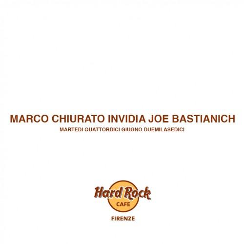 rockcaffe_chiurato_bastianich