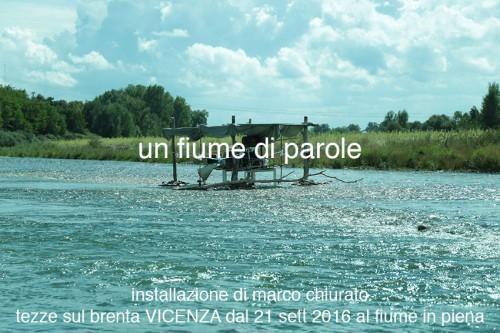 un_fiume_di_parole_07
