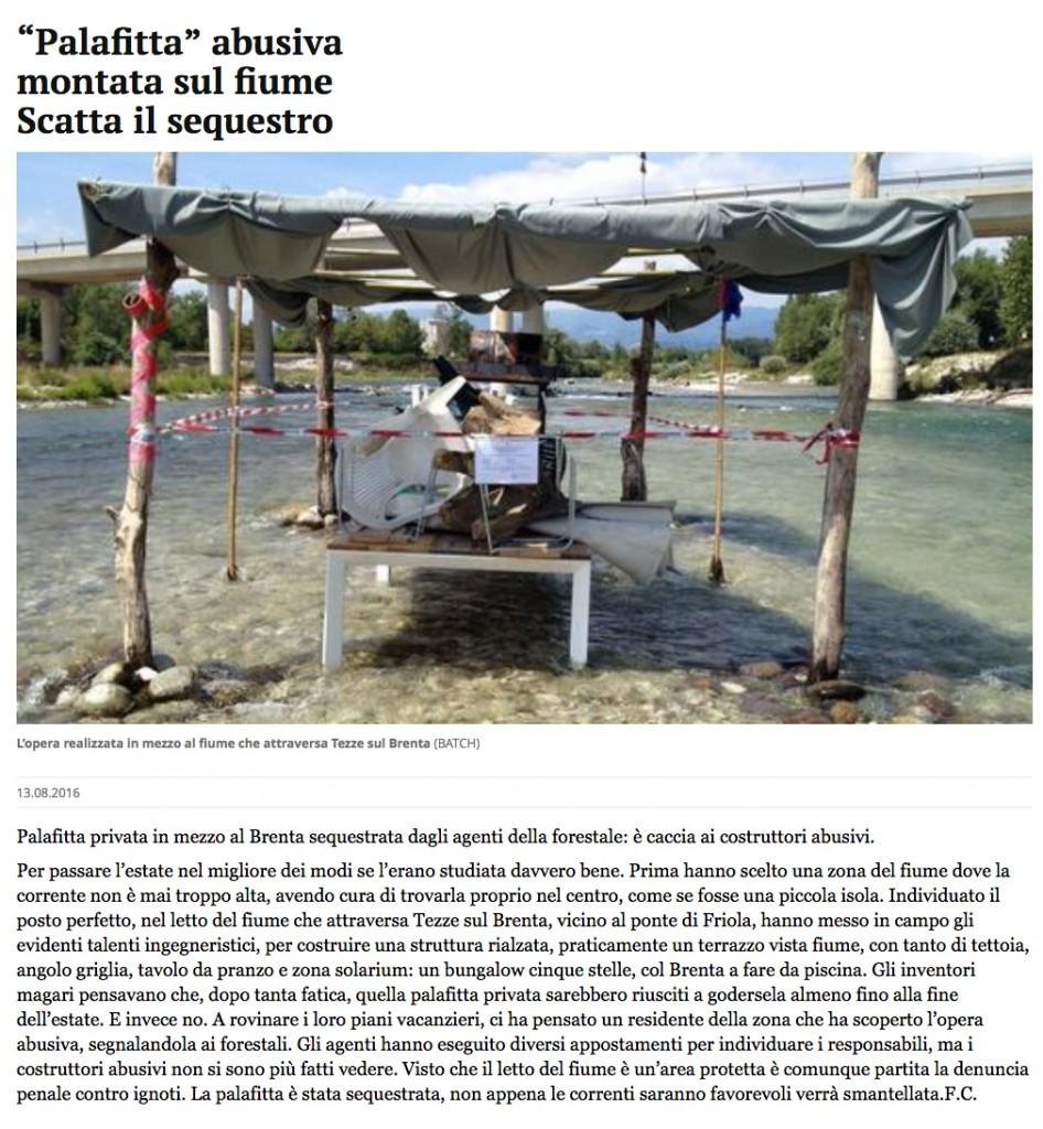 un_fiume_di_parole_articolo
