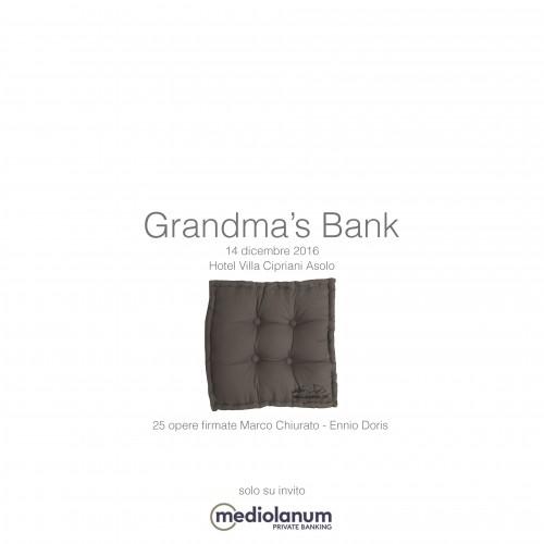 bancamediolanum_03
