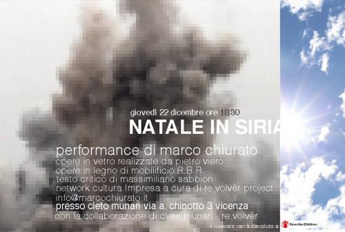 natale_in_siria_08
