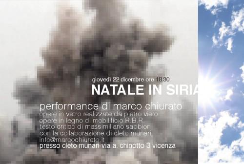 natale_in_siria_10