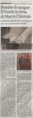 natale_in_siria_articolo