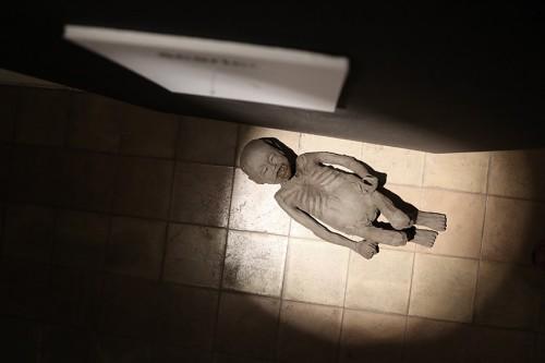 bambini_sprecati_foto_08