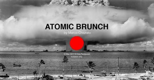 INVITO_cena_atomica_foto02 copia