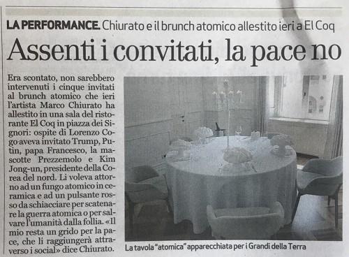 atomic_brunch_articolo02_gdv