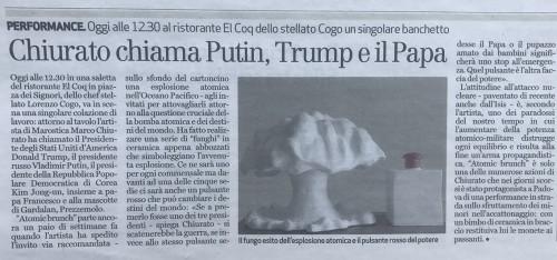 atomic_brunch_articolo_gdv