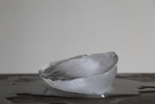 barca_ghiaccio_chiurato_09