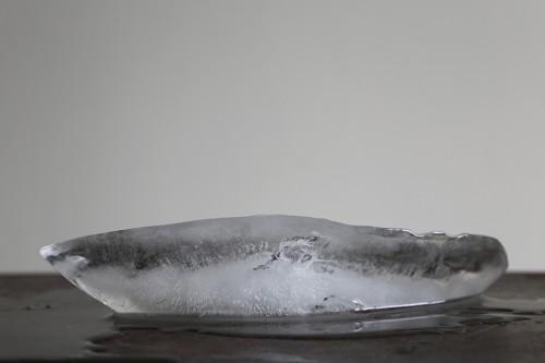 barca_ghiaccio_chiurato_10