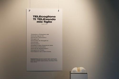 telecoglioni_insyallazione_03
