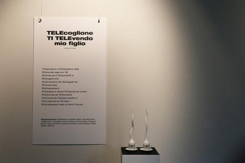 telecoglioni_insyallazione_04